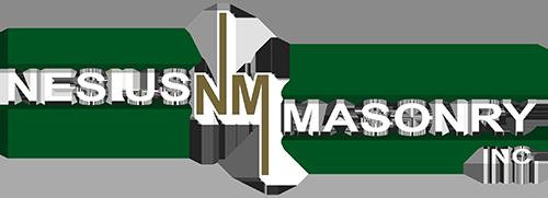 Masonry Contractor | Newburyport, MA - Nesius Masonry LLC