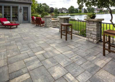 BRV_CH_Patio_SteelMountain_1G6A5497
